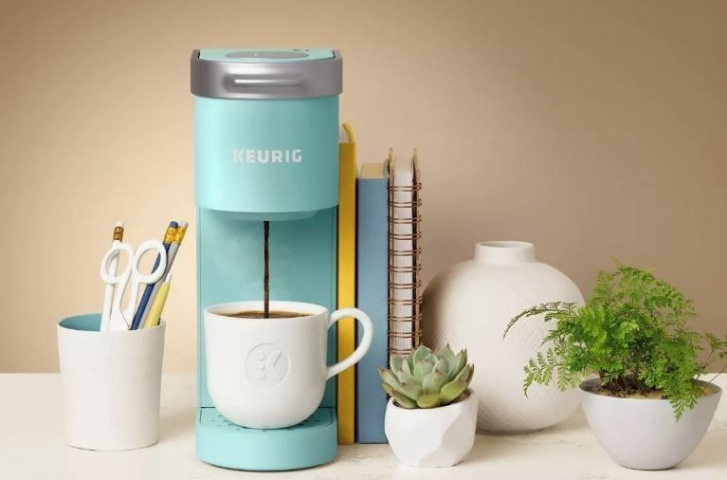 baby-blue-keuring-pencil-holder-plans-notebooks-gift-ideas-Overture