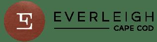 Everleigh Cape Cod